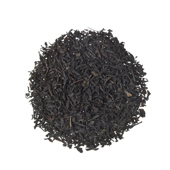 Formosa Tarry Lapsang Souchong_ Black tea. Loose teas. Teas, rooibos teas and herbal teas, China, Diabetics, People with Coeliac Disease, People Intolerant to Nuts, People Intolerant to Lactose, People Intolerant to Soya and Soya Products, Vegetarians, Children, Pregnant Women, Woody/Tobacco, Woody/Tobacco,Tea Shop®
