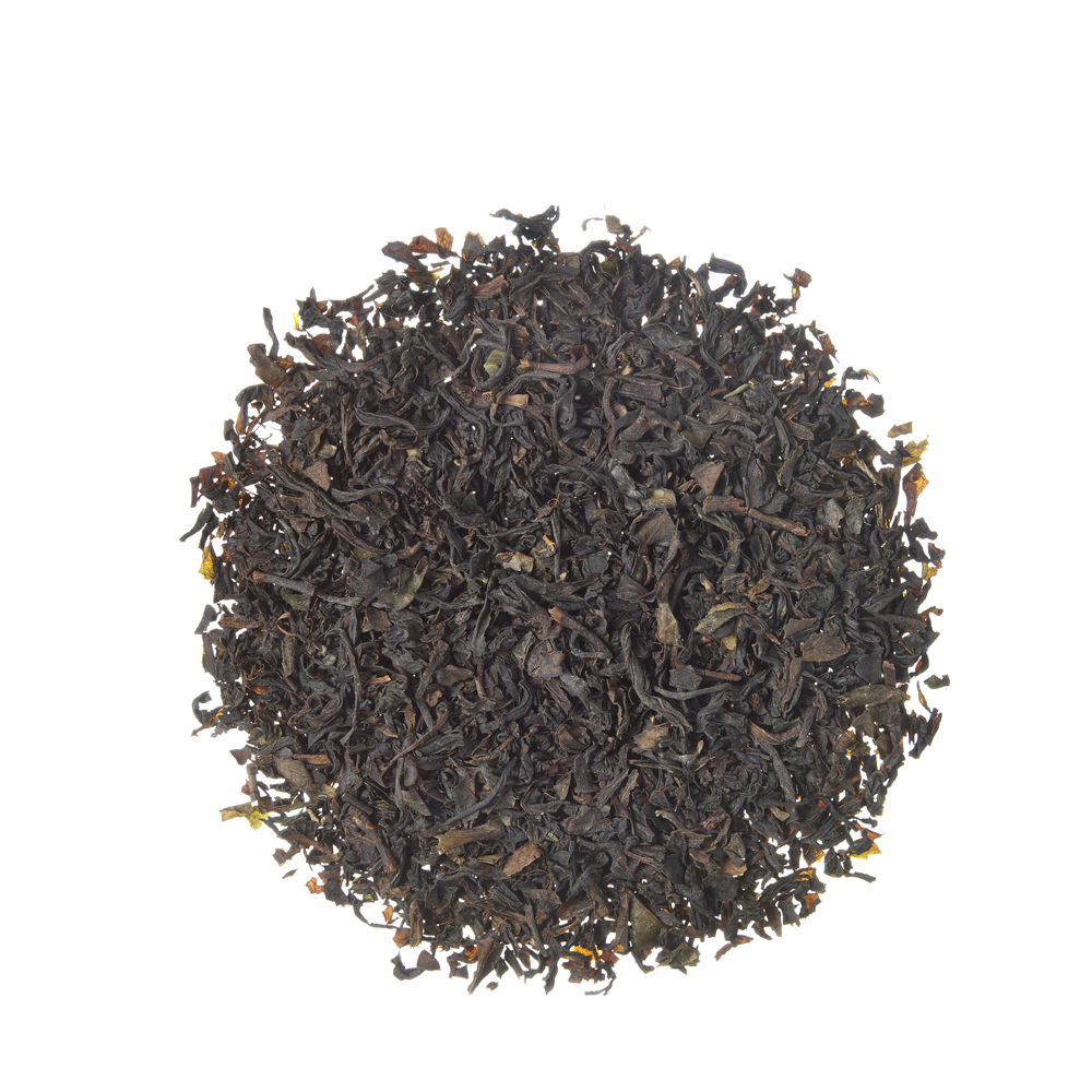 Nilgiri Korakundah Mountain Tea NOP/F.O.P+ F.B.O.P Rainforest_ Tè nero. Tè sfusi. Tè Rooibos e infusi, Energizzante, Nilgiri, Diabetici, Celiaci, Intolleranti alla frutta secca, Intolleranti al lattosio, Intolleranti alla soia e suoi derivati, Vegetariani, Vegani, Donne in gravidanza, Legnoso/Di tabacco , Legnoso/Di tabacco ,Tea Shop®