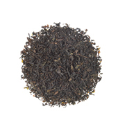 Nilgiri Korakundah Mountain Tea NOP/F.O.P. + F.B.O.P. Rainforest_ Black tea. Loose teas. Teas, rooibos teas and herbal teas, Energising, Nilgiri, Diabetics, People with Coeliac Disease, People Intolerant to Nuts, People Intolerant to Lactose, People Intolerant to Soya and Soya Products, Vegetarians, Children, Pregnant Women, Woody/Tobacco, Woody/Tobacco,Tea Shop®