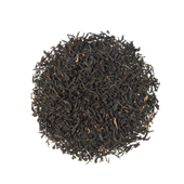 NOP/F.T.G.F.O.P1_ Black tea. Loose teas. Teas, rooibos teas and herbal teas, Energising, Assam, Diabetics, People with Coeliac Disease, People Intolerant to Nuts, People Intolerant to Lactose, People Intolerant to Soya and Soya Products, Vegetarians, Children, Pregnant Women, Malty, Malty,Tea Shop®