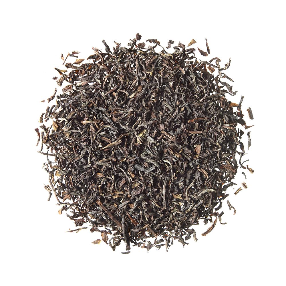 Darjeeling Nagri Garden Tea NOP/FTGFOP._ Té negro. Tés a granel. Tés, rooibos e infusiones, Energizante, Darjeeling, Diabéticos, Celíacos, Alérgicos a los frutos secos, Alérgicos a la lactosa, Alérgicos a la soja y derivados, Vegetarianos, Veganos, Embarazadas, , 0Tea Shop®