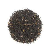 Pakistan_ Black tea. Loose teas. Teas, rooibos teas and herbal teas, Energising, Diabetics, People with Coeliac Disease, People Intolerant to Nuts, People Intolerant to Lactose, People Intolerant to Soya and Soya Products, Vegetarians, Children, Pregnant Women, Spiced, Spiced,Tea Shop®