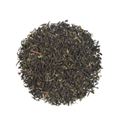 Te Negro Earl Grey Royal