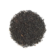 Earl Grey Superior_ Black tea. Loose teas. Teas, rooibos teas and herbal teas, Energising, Diabetics, People with Coeliac Disease, People Intolerant to Nuts, People Intolerant to Lactose, People Intolerant to Soya and Soya Products, Vegetarians, Children, Pregnant Women, Citrus, Citrus,Tea Shop®