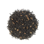 Cinnamon Black Tea_ Black tea. Loose teas. Teas, rooibos teas and herbal teas, Energising, Diabetics, People with Coeliac Disease, People Intolerant to Nuts, People Intolerant to Lactose, People Intolerant to Soya and Soya Products, Vegetarians, Children, Pregnant Women, Spiced, Spiced,Tea Shop®