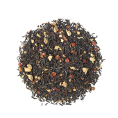 Hot Sensual Tea_ Black tea. Loose teas. Teas, rooibos teas and herbal teas, Energising, Diabetics, People with Coeliac Disease, People Intolerant to Nuts, People Intolerant to Lactose, People Intolerant to Soya and Soya Products, Vegetarians, Children, Pregnant Women, Spiced, Spiced,Tea Shop®