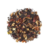 Berry Fields_ Black tea. Loose teas. Teas, rooibos teas and herbal teas, Energising, Diabetics, People with Coeliac Disease, People Intolerant to Nuts, People Intolerant to Lactose, People Intolerant to Soya and Soya Products, Vegetarians, Children, Pregnant Women, Fruity, Fruity,Tea Shop®