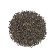 Imperial Pu-Erh _ Red tea (Pu Erh). Loose teas. Teas, rooibos teas and herbal teas, Detox, China, Diabetics, People with Coeliac Disease, People Intolerant to Nuts, People Intolerant to Lactose, People Intolerant to Soya and Soya Products, Vegetarians, Children, Pregnant Women, Earthy/Damp, Earthy/Damp,Tea Shop® - Item