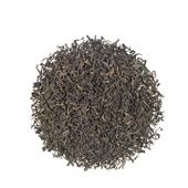 Pu Erh Royal_ Te vermell (Pu Erh). Tes a granel. Tes, rooibos i infusions, Detox, Xina, Diabètics, Celíacs, Intolerants a Fruits secs, Intolerants a la lactosa, Intolerants a la soja i derivats, Vegans, Nens, Terrejant/Humit, Terrejant/Humit,Tea Shop®