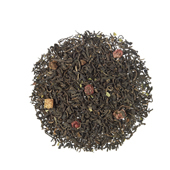 Forest Fruits Pu-Erh_ Red tea (Pu Erh). Loose teas. Teas, rooibos teas and herbal teas, Detox, Diabetics, People with Coeliac Disease, People Intolerant to Nuts, People Intolerant to Lactose, People Intolerant to Soya and Soya Products, Vegetarians, Children, Pregnant Women, Fruity, Fruity,Tea Shop®