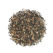 Pu-Erh Chai_ Red tea (Pu Erh). Loose teas. Teas, rooibos teas and herbal teas, Detox, Diabetics, People with Coeliac Disease, People Intolerant to Nuts, People Intolerant to Lactose, People Intolerant to Soya and Soya Products, Vegetarians, Children, Pregnant Women, Spiced, Spiced,Tea Shop®