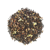Praline_ Red tea (Pu Erh). Loose teas. Teas, rooibos teas and herbal teas, Detox, Diabetics, People Intolerant to Nuts, People Intolerant to Lactose, People Intolerant to Soya and Soya Products, Vegetarians, Children, Pregnant Women, Sweet, Sweet,Tea Shop®