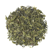 Lung Ching_ Green tea. Loose teas. Teas, rooibos teas and herbal teas, Antioxidant, China, Diabetics, People with Coeliac Disease, People Intolerant to Nuts, People Intolerant to Lactose, People Intolerant to Soya and Soya Products, Vegetarians, Children, Pregnant Women, Toasted, Toasted,Tea Shop®