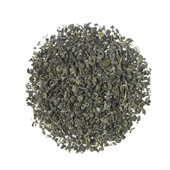 Organic Gunpowder_ Green tea. Loose teas. Teas, rooibos teas and herbal teas, Antioxidant, China, Diabetics, People with Coeliac Disease, People Intolerant to Nuts, People Intolerant to Lactose, People Intolerant to Soya and Soya Products, Vegetarians, Children, Pregnant Women, Herby, Herby,Tea Shop®