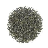 Gunpowder Organic_ Te verd. Tes a granel. Tes, rooibos i infusions, Antioxidant, Xina, Diabètics, Celíacs, Intolerants a Fruits secs, Intolerants a la lactosa, Intolerants a la soja i derivats, Vegans, Nens, Herbaci, Herbaci,Tea Shop®