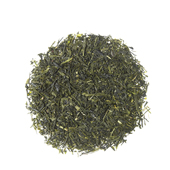Sencha Superior_ Green tea. Loose teas. Teas, rooibos teas and herbal teas, Antioxidant, Japan, Diabetics, People with Coeliac Disease, People Intolerant to Nuts, People Intolerant to Lactose, People Intolerant to Soya and Soya Products, Vegetarians, Children, Pregnant Women, Vegetal, Vegetal,Tea Shop®
