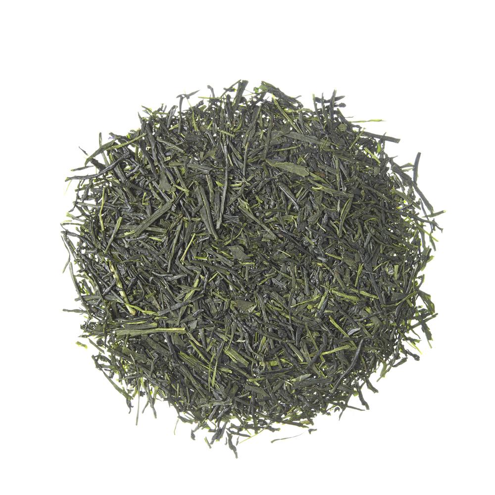 Japan Gyokuro Asahi_ Te verd. Tes a granel. Tes, rooibos i infusions, Antioxidant, Japó, Diabètics, Celíacs, Intolerants a Fruits secs, Intolerants a la lactosa, Intolerants a la soja i derivats, Vegans, Nens, Vegetal, Vegetal,Tea Shop®