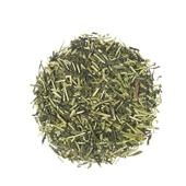 Japan Kukicha Organic_ Te verd. Tes a granel. Tes, rooibos i infusions, Antioxidant, Japó, Diabètics, Celíacs, Intolerants a Fruits secs, Intolerants a la lactosa, Intolerants a la soja i derivats, Vegans, Nens, Vegetal, Vegetal,Tea Shop®