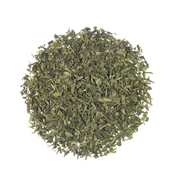Sencha_ Green tea. Loose teas. Teas, rooibos teas and herbal teas, Antioxidant, China, Diabetics, People with Coeliac Disease, People Intolerant to Nuts, People Intolerant to Lactose, People Intolerant to Soya and Soya Products, Vegetarians, Children, Pregnant Women, Vegetal, Vegetal,Tea Shop®