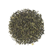Moorish_ Green tea. Loose teas. Teas, rooibos teas and herbal teas, Antioxidant, Diabetics, People with Coeliac Disease, People Intolerant to Nuts, People Intolerant to Lactose, People Intolerant to Soya and Soya Products, Vegetarians, Children, Pregnant Women, Minty, Minty,Tea Shop®