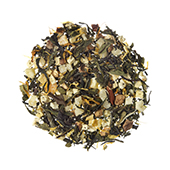 Fresh Melon_ White tea. Loose teas. Teas, rooibos teas and herbal teas, Beautifying, Diabetics, People with Coeliac Disease, People Intolerant to Nuts, People Intolerant to Lactose, People Intolerant to Soya and Soya Products, Vegetarians, Children, Pregnant Women, Herby,Floral, Fruity,Tea Shop®