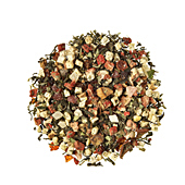 Strawberry Fresh_ White tea. Loose teas. Teas, rooibos teas and herbal teas, Beautifying, Diabetics, People with Coeliac Disease, People Intolerant to Nuts, People Intolerant to Lactose, People Intolerant to Soya and Soya Products, Vegetarians, Children, Pregnant Women, Herby,Floral, Tea Shop®