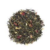 1001 Nights_ Green tea. Loose teas. Teas, rooibos teas and herbal teas, Antioxidant, Diabetics, People with Coeliac Disease, People Intolerant to Nuts, People Intolerant to Lactose, People Intolerant to Soya and Soya Products, Vegetarians, Children, Pregnant Women, Fruity, Fruity,Tea Shop®