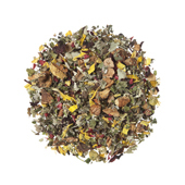 Magic Forest_ Loose herbal teas. Teas, rooibos teas and herbal teas, Relaxing, Diuretic, Diabetics, People with Coeliac Disease, People Intolerant to Nuts, People Intolerant to Lactose, People Intolerant to Soya and Soya Products, Vegetarians, Vegans, Children, Pregnant Women, Fruity,Minty, Fruity,Minty,Tea Shop®