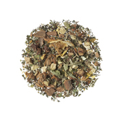 Herbal Spirit_ Loose herbal teas. Teas, rooibos teas and herbal teas, Digestive, Diabetics, People with Coeliac Disease, People Intolerant to Nuts, People Intolerant to Lactose, People Intolerant to Soya and Soya Products, Vegetarians, Vegans, Children, Pregnant Women, Minty, Minty,Tea Shop®