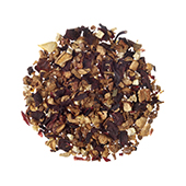 SangriaTea_ Loose herbal teas. Teas, rooibos teas and herbal teas, Rich in Vitamins, Diabetics, People with Coeliac Disease, People Intolerant to Nuts, People Intolerant to Lactose, People Intolerant to Soya and Soya Products, Vegetarians, Children, Pregnant Women, Fruity, Fruity,Tea Shop®