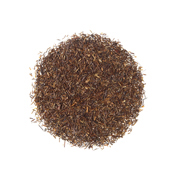Rooibos Original_ Rooibos teas. Teas, rooibos teas and herbal teas, Relaxing, Diuretic, Diabetics, People with Coeliac Disease, People Intolerant to Nuts, People Intolerant to Lactose, People Intolerant to Soya and Soya Products, Vegetarians, Vegans, Children, Pregnant Women, Mineralised, Mineralised,Tea Shop®