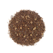 Cinnamon Rooibos_ Rooibos teas. Teas, rooibos teas and herbal teas, Isotonic, Diuretic, Diabetics, People with Coeliac Disease, People Intolerant to Nuts, People Intolerant to Lactose, People Intolerant to Soya and Soya Products, Vegetarians, Vegans, Children, Pregnant Women, Spiced, Spiced,Tea Shop®