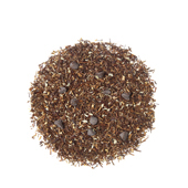 Safari Rooibos_ Rooibos teas. Teas, rooibos teas and herbal teas, Isotonic, Diuretic, Diabetics, People with Coeliac Disease, People Intolerant to Nuts, People Intolerant to Lactose, People Intolerant to Soya and Soya Products, Vegetarians, Vegans, Children, Pregnant Women, , Tea Shop®