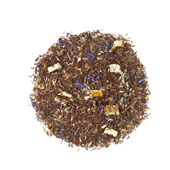 Rooibos Paradise_ Rooibos. Tes, rooibos i infusions, Isotònic, Diürètic, Diabètics, Celíacs, Intolerants a Fruits secs, Intolerants a la lactosa, Vegetarians, Vegans, Nens, Afruitat, Afruitat,Tea Shop®