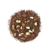 Orange Kalahari Rooibos_ Rooibos teas. Teas, rooibos teas and herbal teas, Isotonic, Diuretic, Diabetics, People with Coeliac Disease, People Intolerant to Nuts, People Intolerant to Lactose, People Intolerant to Soya and Soya Products, Vegetarians, Vegans, Children, Pregnant Women, Citrus, Citrus,Tea Shop®