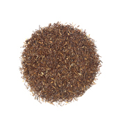 Vanilla Rooibos_ Rooibos teas. Teas, rooibos teas and herbal teas, Isotonic, Diuretic, Diabetics, People with Coeliac Disease, People Intolerant to Nuts, People Intolerant to Lactose, People Intolerant to Soya and Soya Products, Vegetarians, Vegans, Children, Pregnant Women, , Tea Shop®