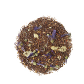 Rooibos Moon_ Rooibos teas. Teas, rooibos teas and herbal teas, Isotonic, Diuretic, Diabetics, People Intolerant to Nuts, People Intolerant to Lactose, People Intolerant to Soya and Soya Products, Vegans, Children, Pregnant Women, , Tea Shop®