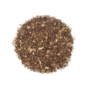Rooibos Chai_ Rooibos teas. Teas, rooibos teas and herbal teas, Isotonic, Diuretic, Diabetics, People with Coeliac Disease, People Intolerant to Nuts, People Intolerant to Lactose, People Intolerant to Soya and Soya Products, Vegetarians, Vegans, Children, Pregnant Women, Spiced, Spiced,Tea Shop®