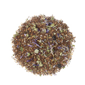 La Provence Rooibos_ Rooibos teas. Teas, rooibos teas and herbal teas, Isotonic, Diabetics, People with Coeliac Disease, People Intolerant to Nuts, People Intolerant to Lactose, People Intolerant to Soya and Soya Products, Vegetarians, Vegans, Children, Pregnant Women, Fruity,Floral, Fruity,Floral,Tea Shop®