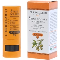 L'ERBOLARIO Stick Solar 8ml