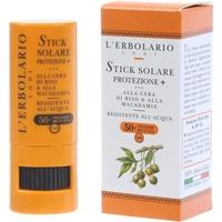 L'ERBOLARIO Stick Solar 8ml