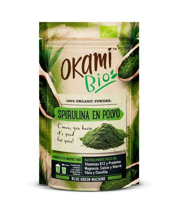 superalimento-spirulina-en-polvo-–-okami-bio