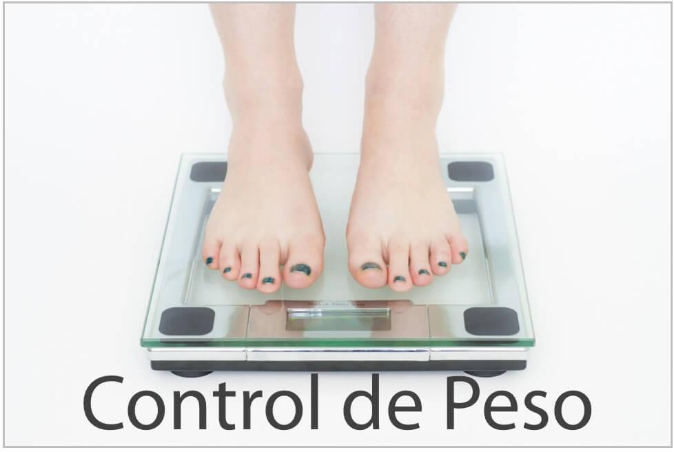 botón dietashop control de peso