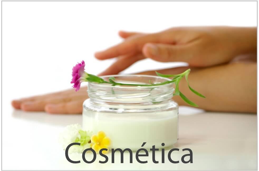 botón dietashop cosmética natural