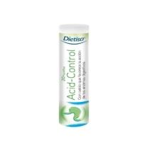 Dietisa ACID CONTROL 20 pastillas