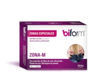 biform SPECIFIC ZONA M 48 cápsulas