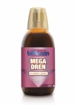 bimanán MEGA DREN 500 ml