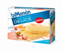 biManan-CRACKERS-DE-PIZZA-10-uds.