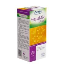 Dietisa HEPAMIX 250 ml.