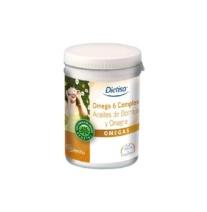 Dietisa OMEGA 6 Borraja y Onagra 90 perlas